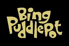 Bing Puddlepot